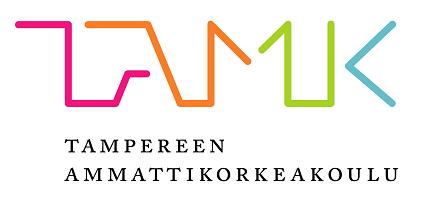 Tampereen ammattikorkeakoulu