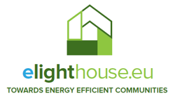 ELighthouse_logo.png