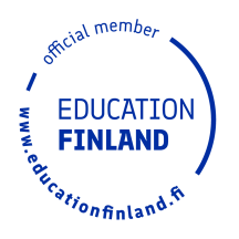 Logo_Educational_english_png_rgb.png