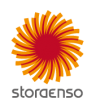 StoraEnso.png