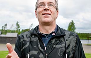 Oulun ammattikorkeakoulu :: Etusivu (FI)