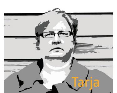 Diagnoosishoppailija Tarja.png