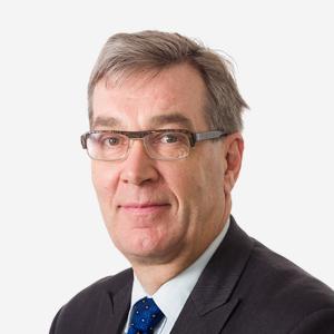 Jouko Paaso