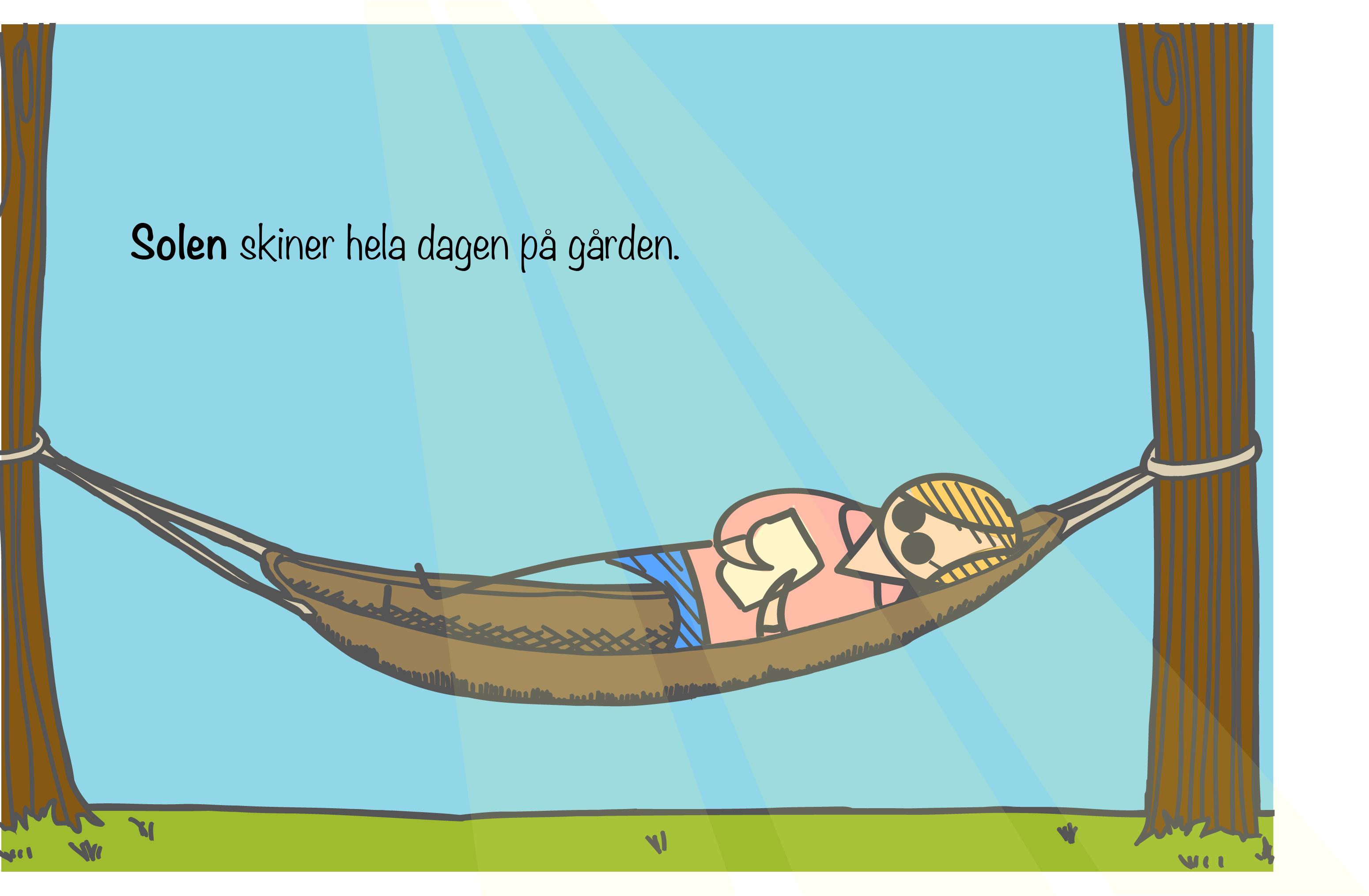ruotsin harjoituksia netissä