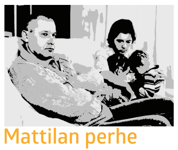 Mattilan perhe.png