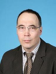 Jukka Räisänen