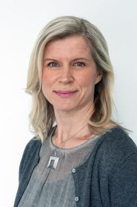 Anna Keränen
