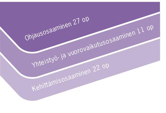 opintojen_rakenne_opo.png