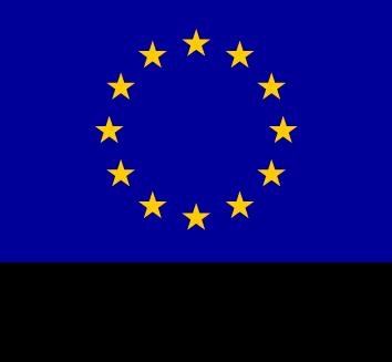 Rahoittajalogo http://ec.europa.eu/regional_policy/index.cfm/fi/funding/erdf/