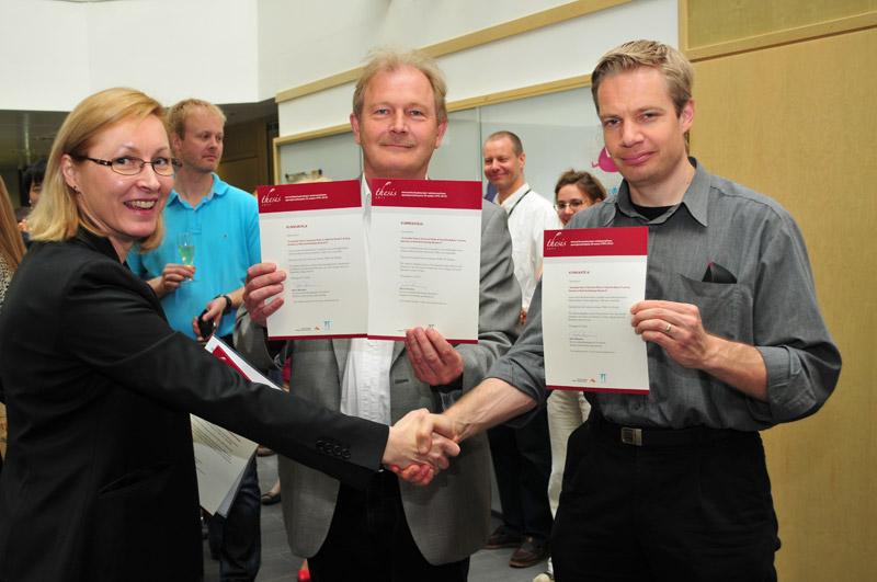 thesis kilpailu 2012 Palo m, lehto e (2012) private of socialistic forestry forest transition in   unpublished dissertation  kilpailu, keskittyminen ja kasvu pitkällä aikavälillä.