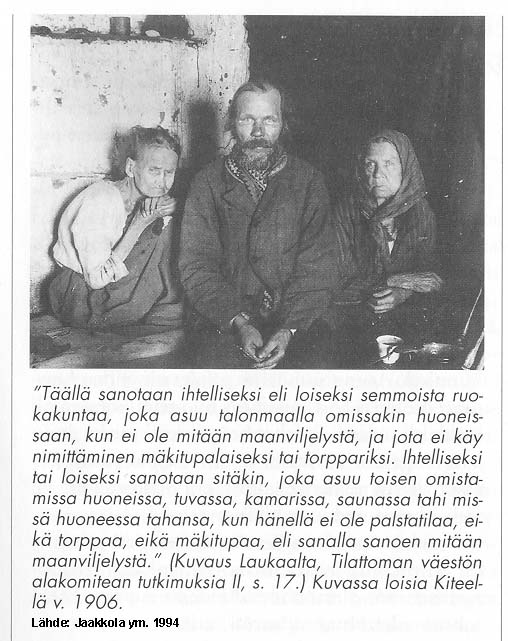 seksi kuopio suomi24 treffit mobiili