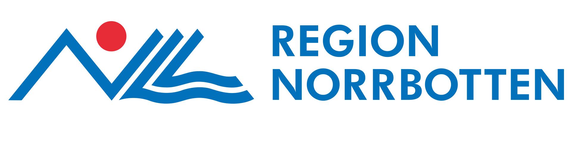 Region_Norrbotten_logga_1920x1080.jpg