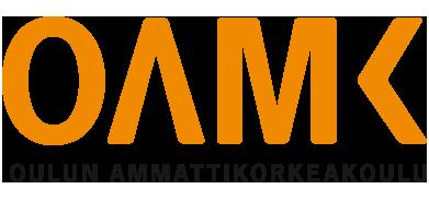 Rahoittajalogo https://www.oamk.fi/