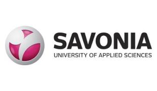 Rahoittajalogo https://portal.savonia.fi