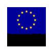 Rahoittajalogo https://ec.europa.eu/