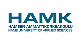 Rahoittajalogo https://www.hamk.fi