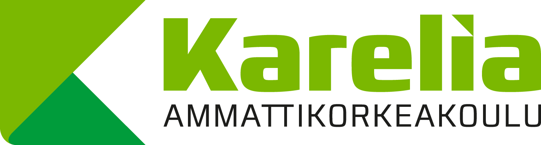 Rahoittajalogo https://www.karelia.fi/