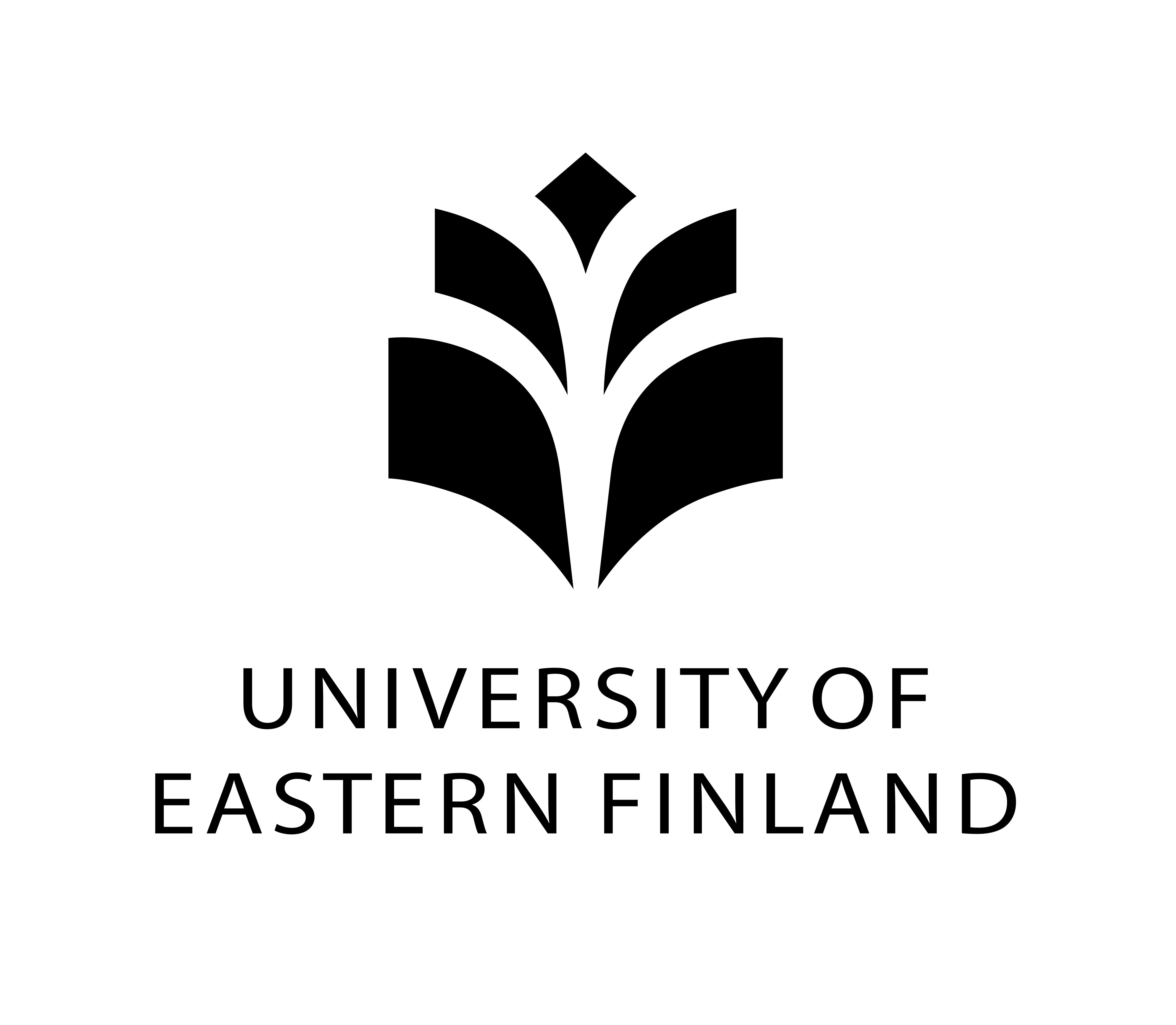 Rahoittajalogo https://www.uef.fi