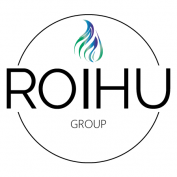roihu_group.png