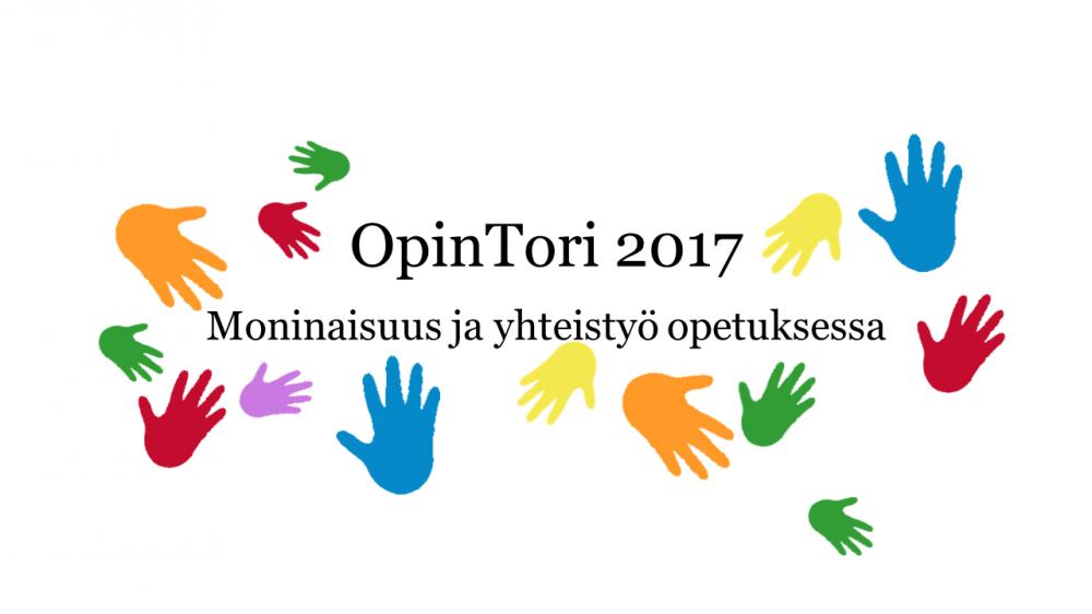 Oulun ammattikorkeakoulu :: Tapahtumat